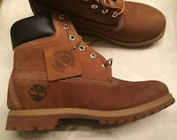 Womens timberland boots Silver Spring, 20902