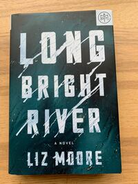 Book: Long Bright River