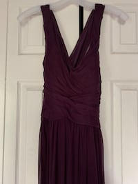 Plum Dress Woodbridge, 22193