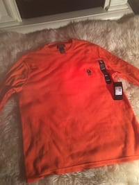Polo thermal