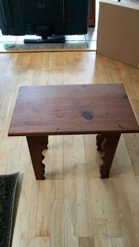 End table / night stand Clearwater, 33763