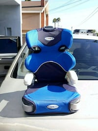 ***TOY CAR SEAT***FOR DOLLS***