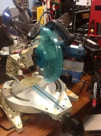 Makita miter saw Hagerstown, 21740