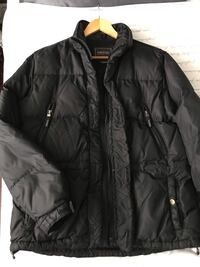 GEOX Respira Jacket (Medium-Large fit) Toronto, M8X