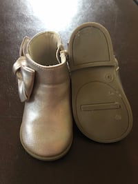 Toddler Shoes Lincoln, 68507