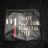 Makeup bag Accokeek, 20607