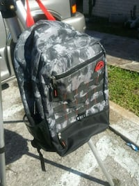 Brand new backpack used ones Fort Myers, 33907