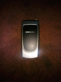 Samsung x160 Moscow, 129346