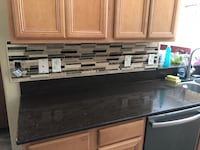 Tile Repair Spring Hill