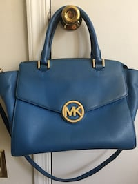 Michael Kors bag Sterling, 20165