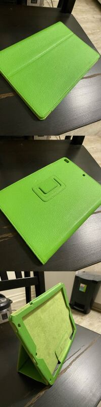Ipad Air old version Cover