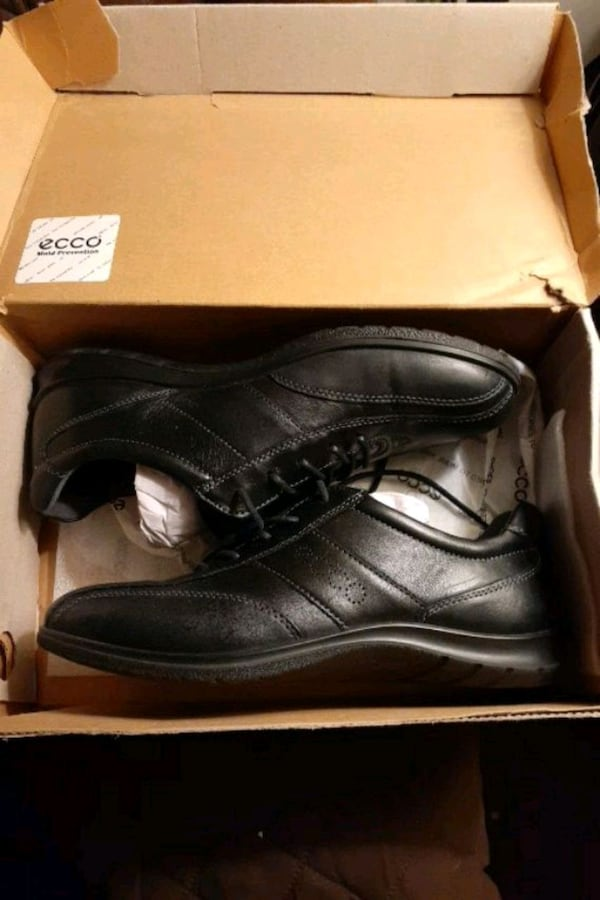 *ecco Shoes (IN BOX)!* 49c7a005-d515-4c09-97df-bef913f87ad8
