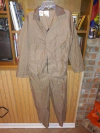 Micheal Meyers Halloween Youth Costume Mount Prospect, 60056