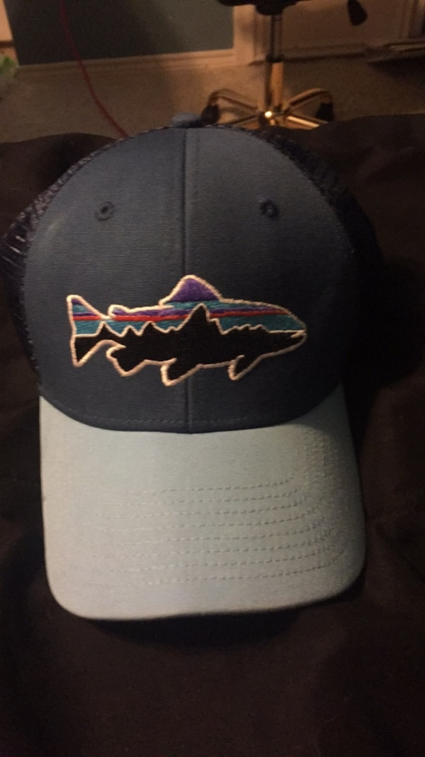 5d09c5f4725 patagonia hat. HomeOther used items in Texas Other used items in Lubbock