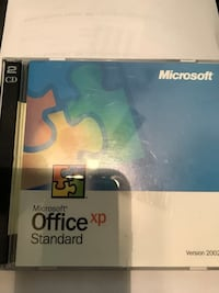 MS Office for XP Round Rock, 78664