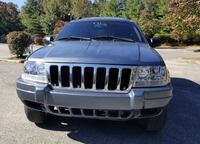 Jeep - Grand Cherokee - 2001 Temple Hills, 20748