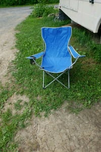 Camping chair Winchester, 22603