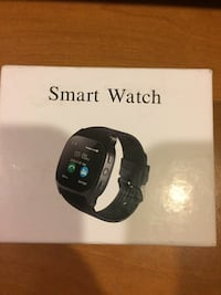 Brand New Smart Watch for sale  Manalapan, 07726