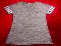 Victoria's Secret PINK T-Shirt, Size Large  Las Vegas, 89148