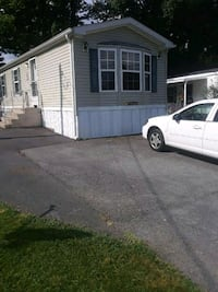 OTHER For Sale 2BR 1BA Boonsboro