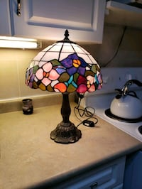Tiffany lamp Toronto, M4B 1A9