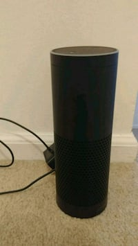 Amazon Echo (first generation) Victor, 14564