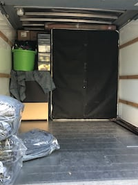 Local moving Coralville
