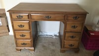 Antique Desk Arlington, 22202