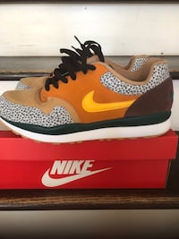 Men's Nike Air Safari SE  Brampton, L6V 5H1