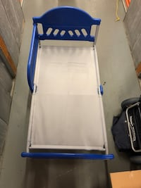 Toddler Bed  East Patchogue, 11772