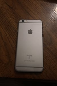 iPhone 6s Space Gray BRAND NEW! Silver Spring, 20906
