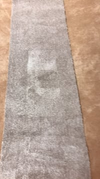Carpet - Brand new - 2 and half by 9 and half Gilberts, 60136