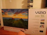 55 inch Vizio smart flat screen TV Port Orange