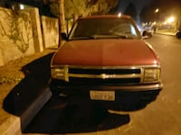 1996 chevy blazer. Port Hueneme, 93041