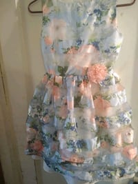 Girls dresses size 12 Lake Elsinore