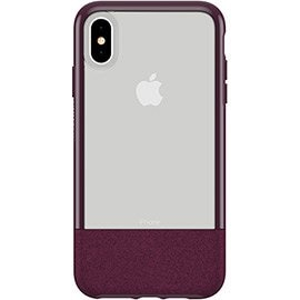 otterbox iphone xs max case