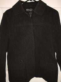 NY & CO Jacket Clarksburg