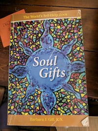 Soul gifts