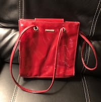 Red Bag Central Islip, 11722