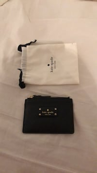 kate spade change wallet  Vaughan, L4J 8X3