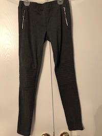 Urban kids pants size Large or 14/16 youth Vaughan, L4L 6A9