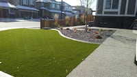 landscaping and landscape materials Calgary, T3A 5P8