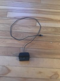 iPhone charger  Pointe-Claire, H9R 4A7