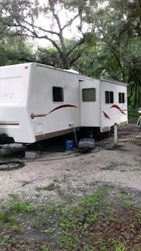 2003 Terry Rv Tampa, 33610