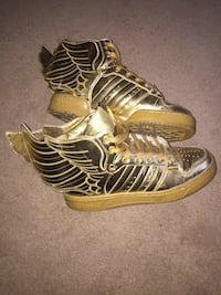 Jeremy Scott's  North Las Vegas, 89031