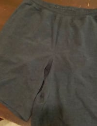 Lululemon men shorts  Phoenix, 85012