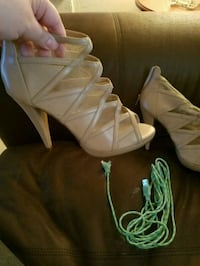 Lime light heels  Bossier City, 71112