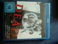 Talking to the Dead Blue-Ray Bad Mergentheim, 97980
