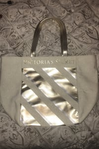 Victoria's Secret tote bag Los Angeles, 90013