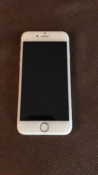 IPhone 6 16GB San Diego, 92126